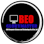 Beots Shop Logo